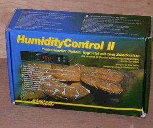 Humidity_1