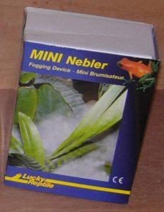 Nebler_1